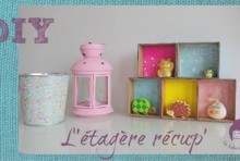 diy_etagere_top