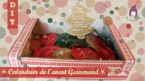 diy_calendrier_avent_gourmand_header