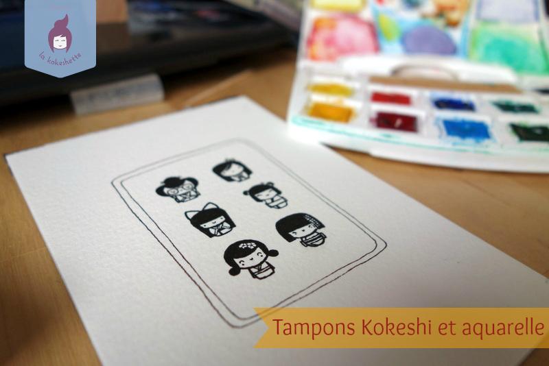 kokeshi_tampon