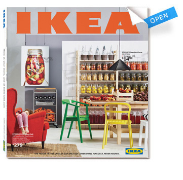 catalogue ikea 2014 le blog de la kokeshette. Black Bedroom Furniture Sets. Home Design Ideas