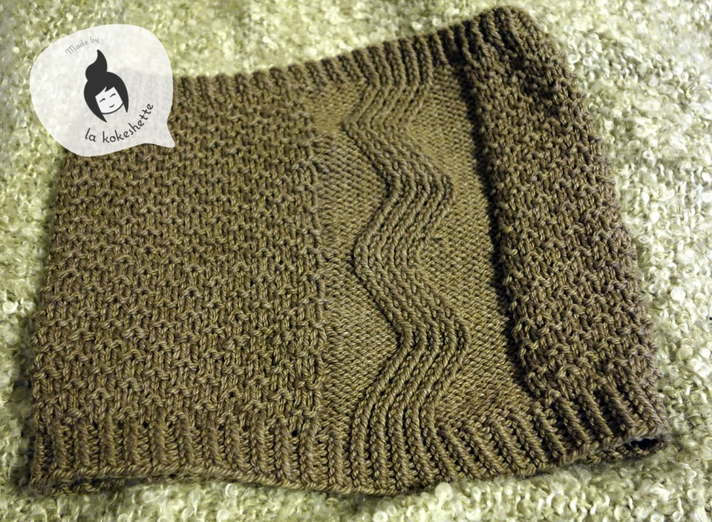 diy-snood-dune-sweater
