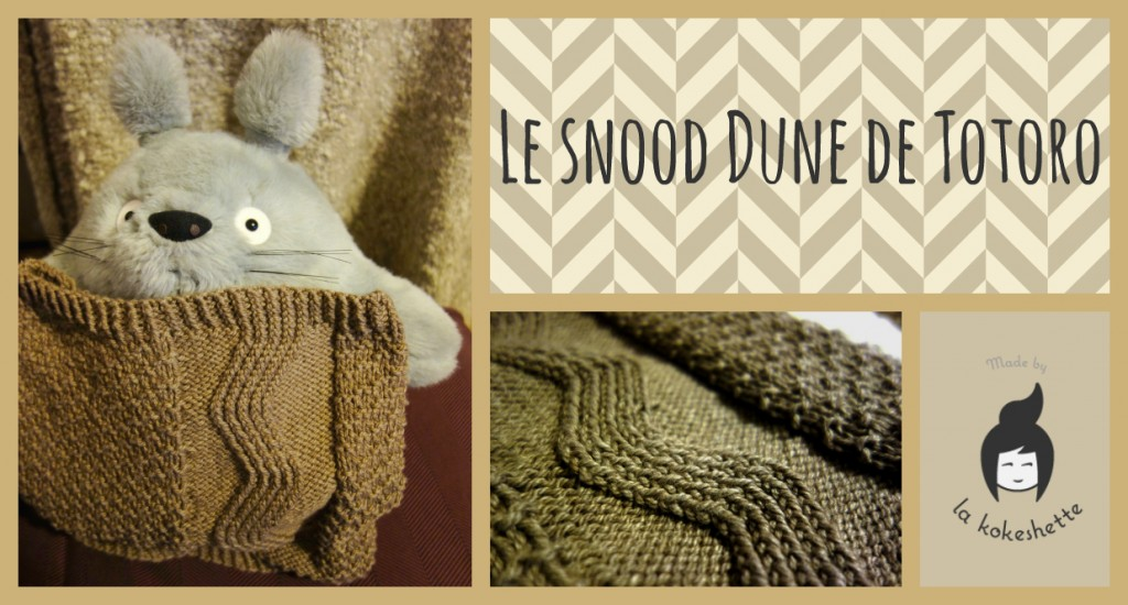 diy_snood_dune_une