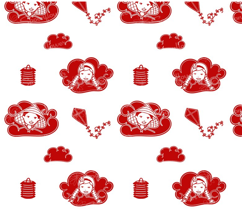 spoonflower-chinese-paper-cutting