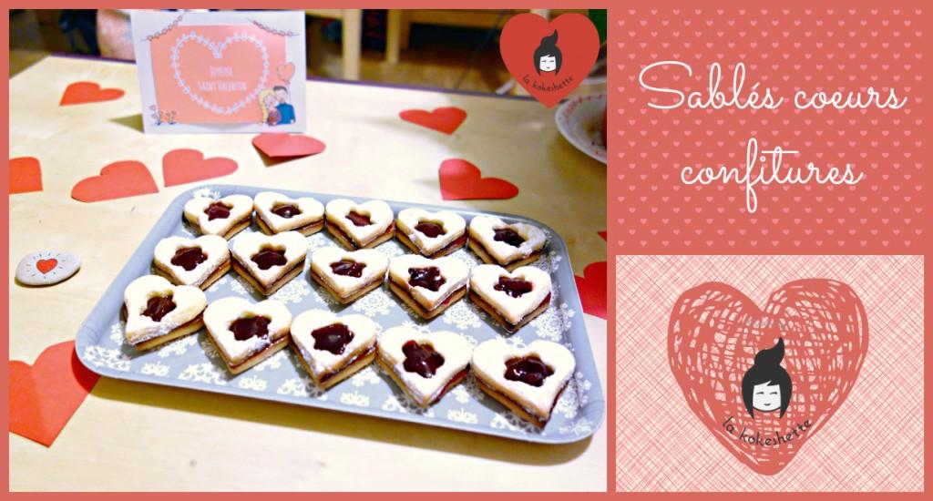 diy-sablés-coeurs-st-valentin